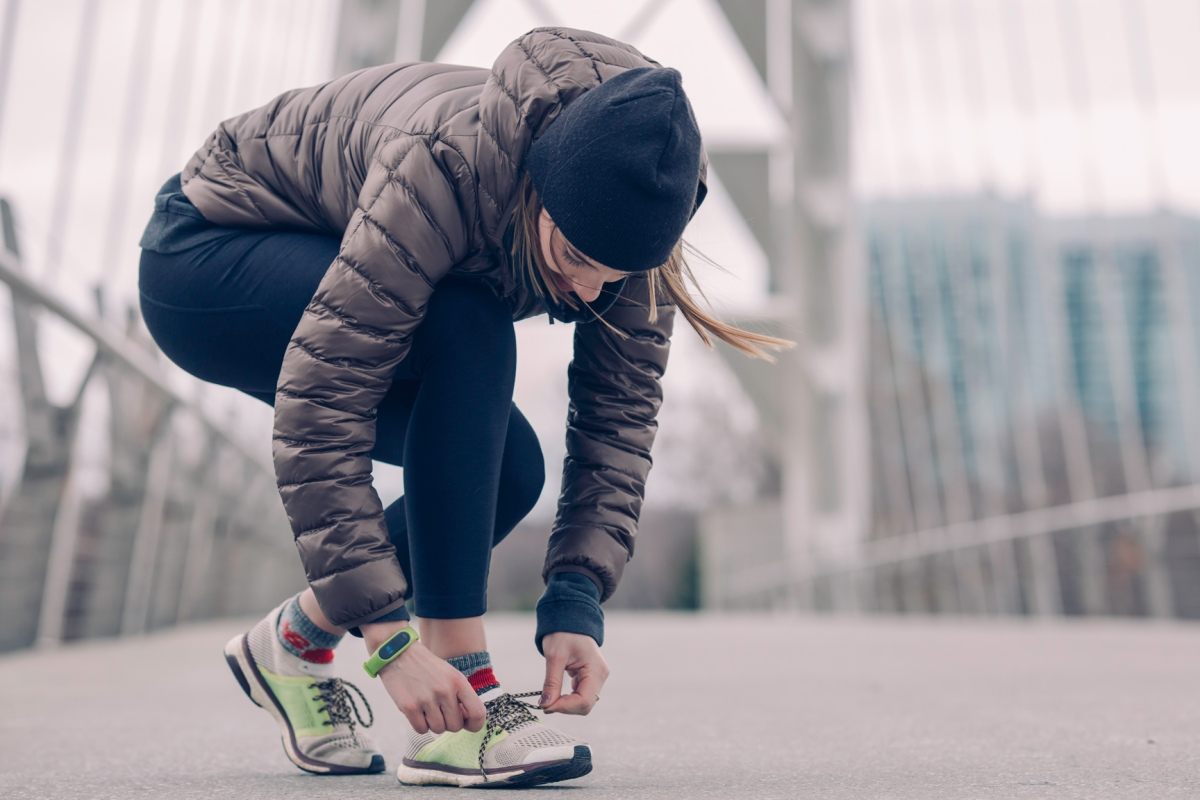 How to become an exerciseADDICT