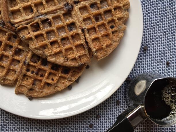 waffles_pic10