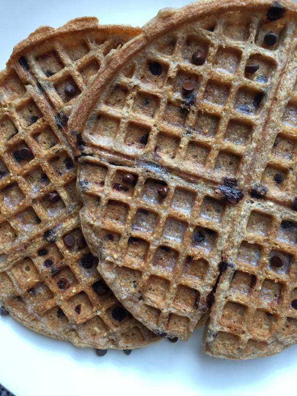 waffles_pic11