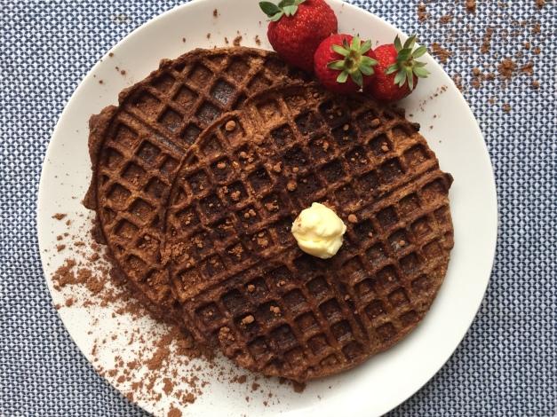 waffles_pic13