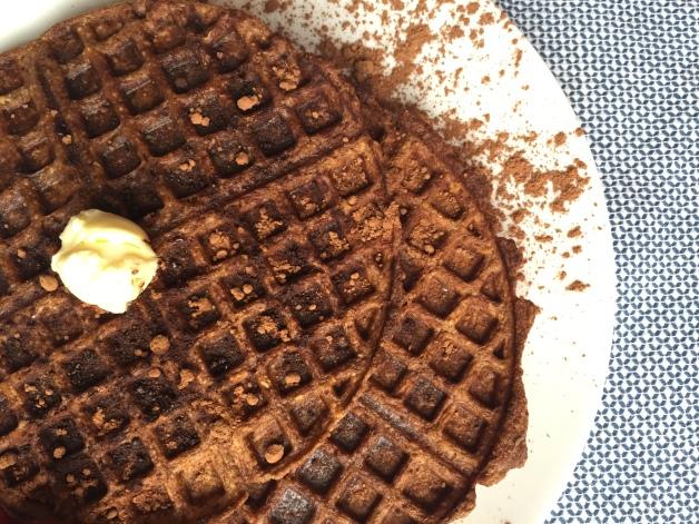 waffles_pic14