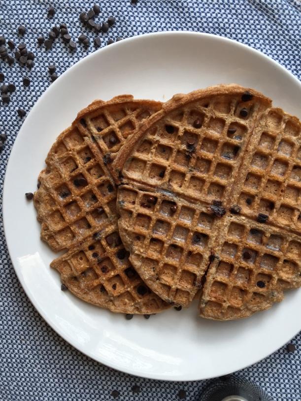 waffles_pic2
